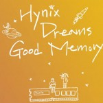 Cover of Hynix Memory Catalog
