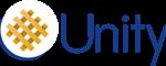 Unity Semiconductor