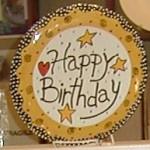 Toshiba celebrates the 25th Birthday of Flash