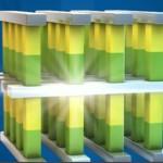 Micron-Intel 3D XPoint Memory Internals