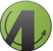 AVALANCHE TECHNOLOGY, INC. LOGO
