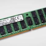 Samsung_128GB TSV RDIMM