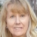 Barbara Aichinger, FuturePlus Systems