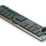 Micron 32GB NVDIMM