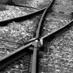 Switch Track